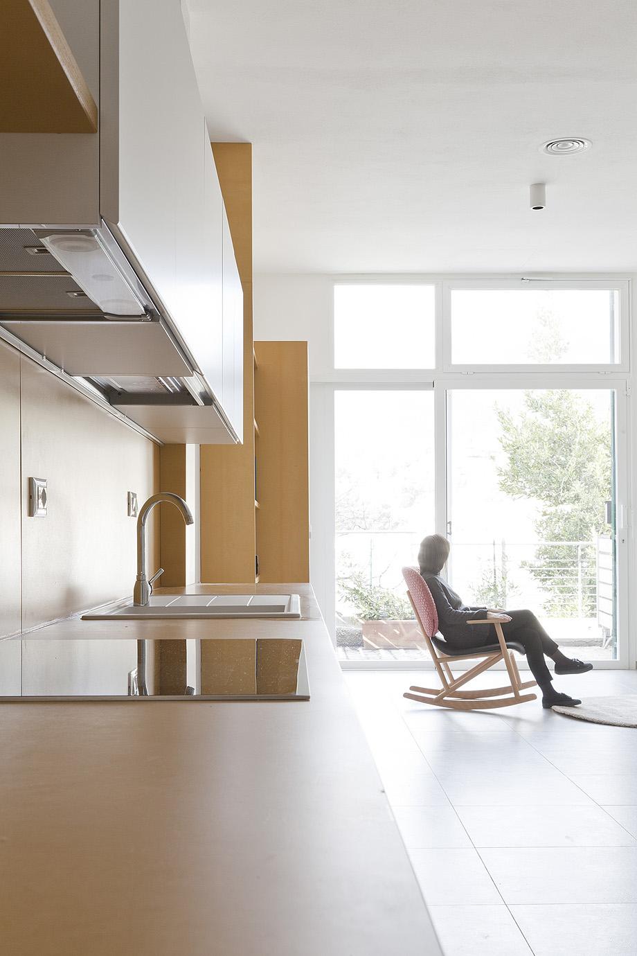 casa R de Perotta Iberto Architetti PIA (16)