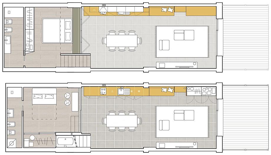 casa R de Perotta Iberto Architetti PIA (18)