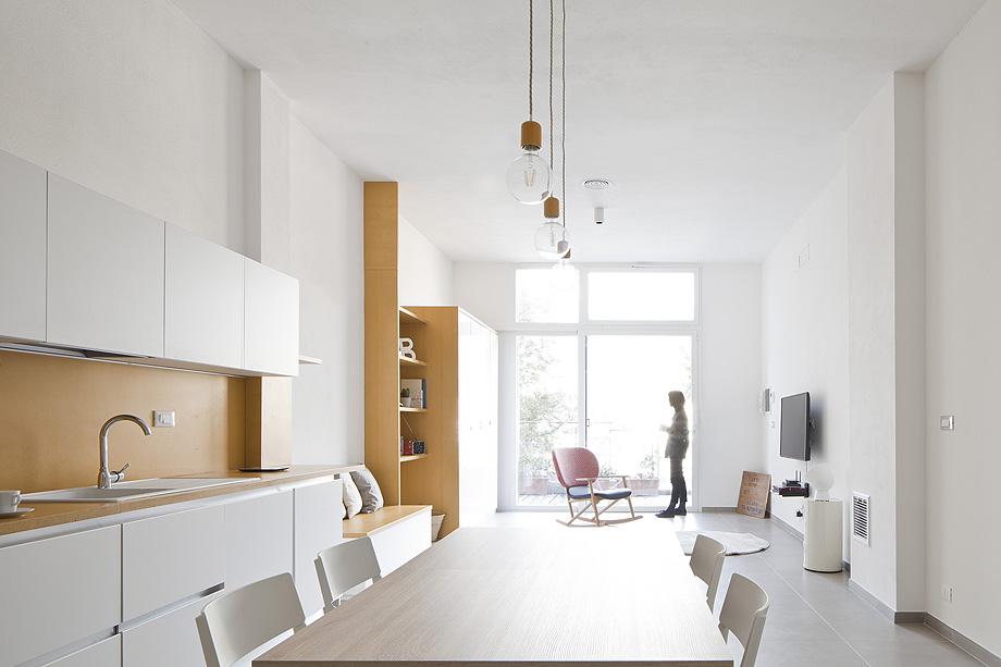 casa R de Perotta Iberto Architetti PIA (2)