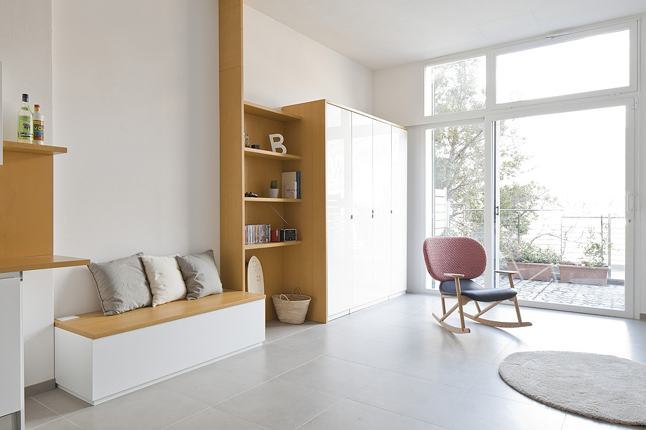 casa R de Perotta Iberto Architetti PIA (3)