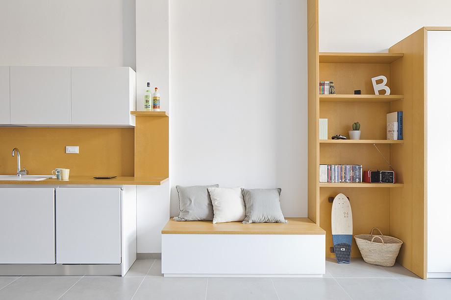 casa R de Perotta Iberto Architetti PIA (4)