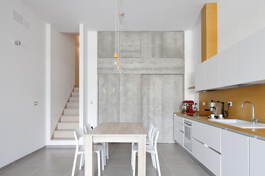 casa R de Perotta Iberto Architetti PIA (7)