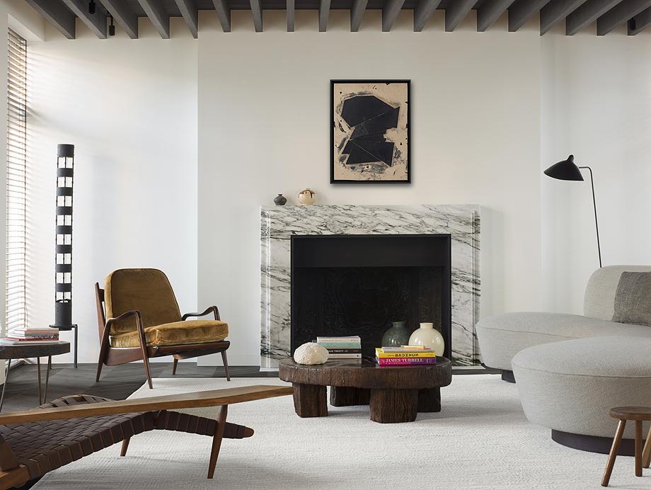 casa mk en amberes por nicolas schuybroek architects (1)
