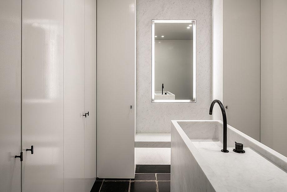 casa mk en amberes por nicolas schuybroek architects (15)