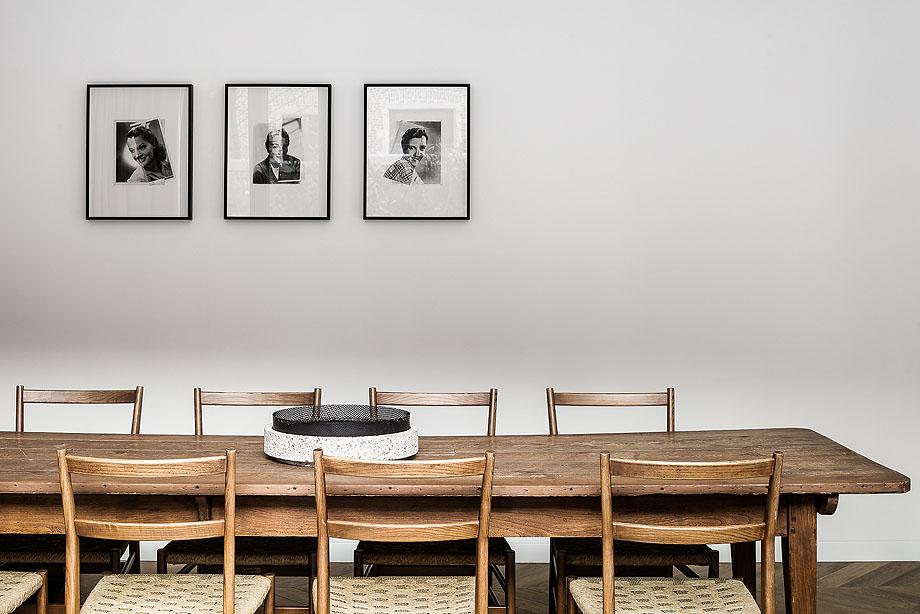 casa mk en amberes por nicolas schuybroek architects (6)