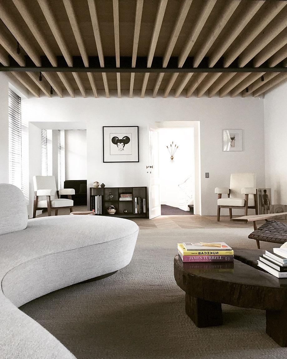 casa mk en amberes por nicolas schuybroek architects (7)
