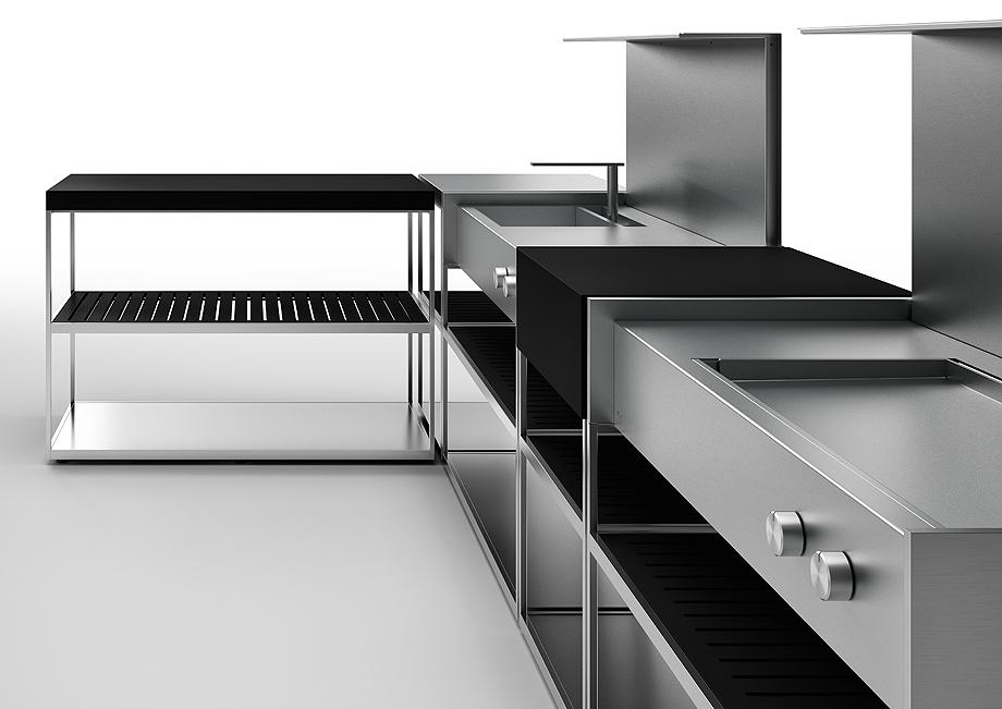 cocina ah16 para exterior de boffi (6)