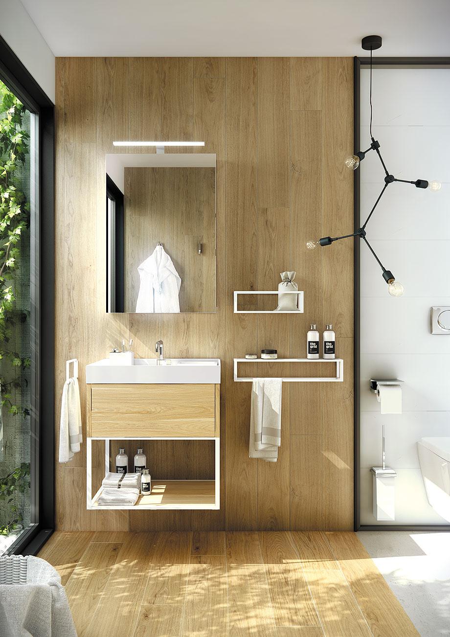 colección baño the grid de ricard ferrer para cosmic (11)