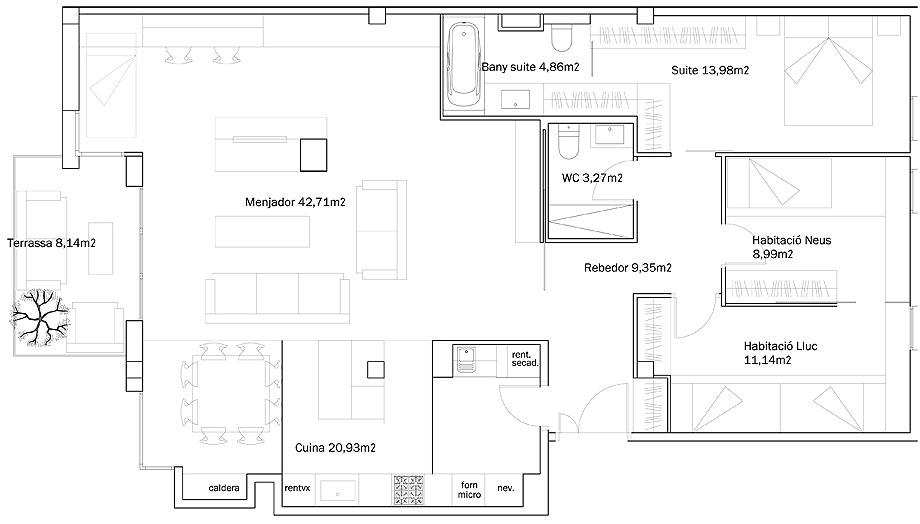 family hub de susanna cots (16)