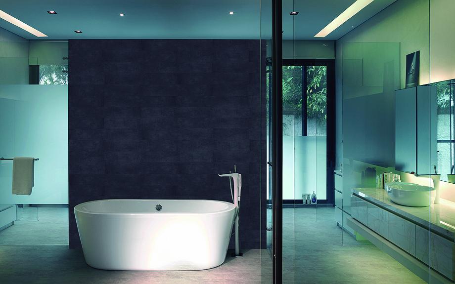 flintiles pavimentos revestimientos y platos de ducha (2)