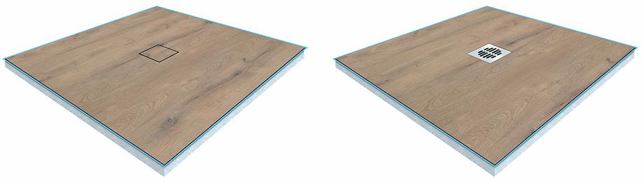 flintiles pavimentos revestimientos y platos de ducha (4)