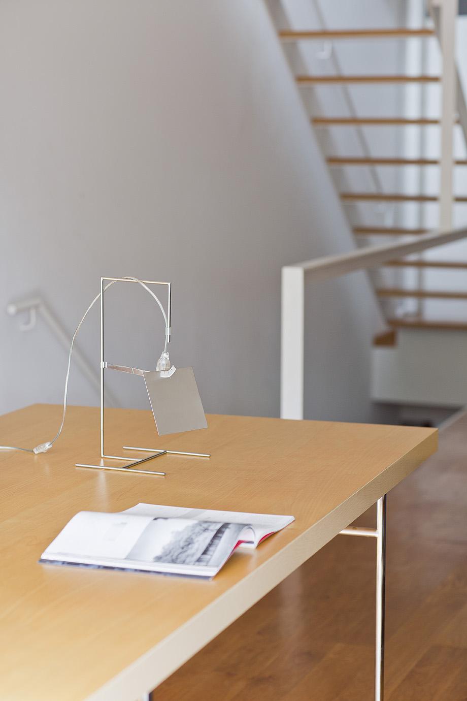lampara fil alvaro siza vieira mobles 114 (1)