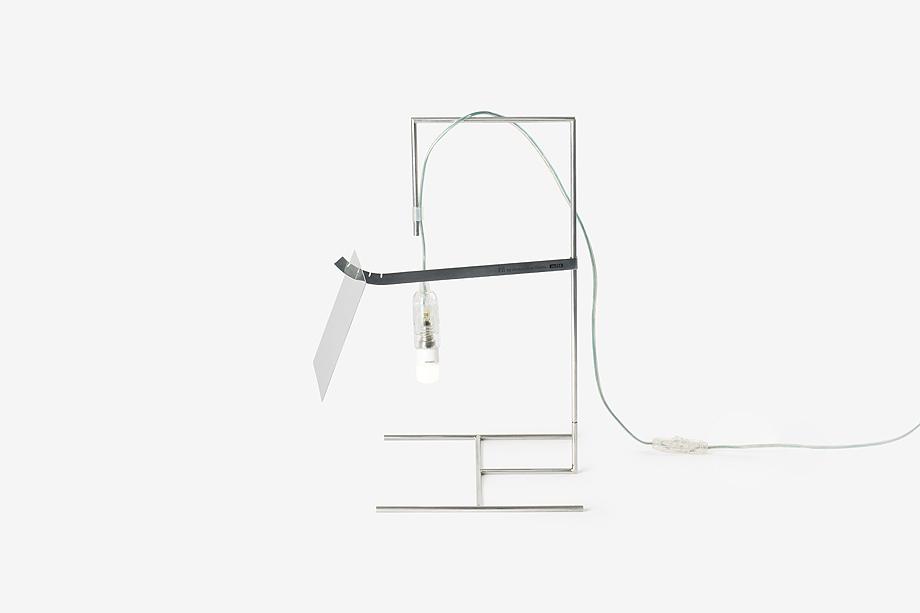 lampara fil alvaro siza vieira mobles 114 (3)