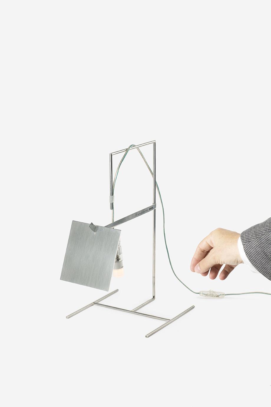 lampara fil alvaro siza vieira mobles 114 (4)