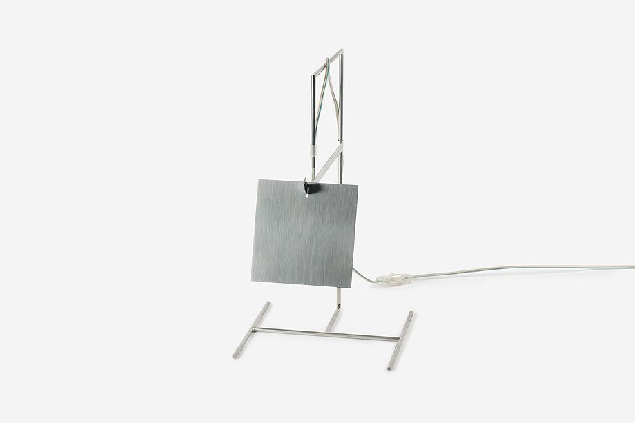 lampara fil alvaro siza vieira mobles 114 (5)