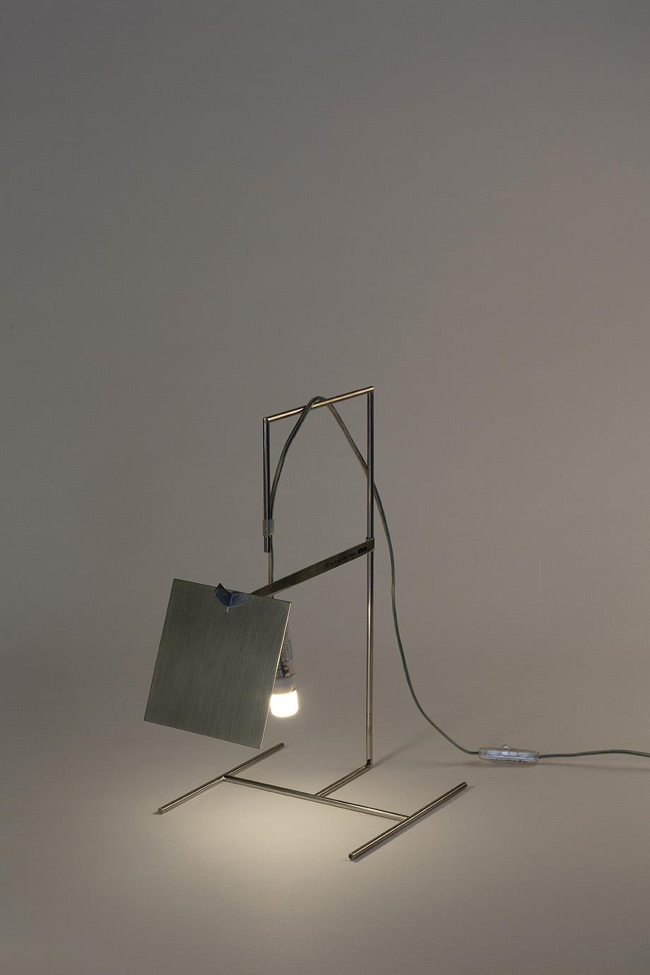 lampara fil alvaro siza vieira mobles 114 (6)