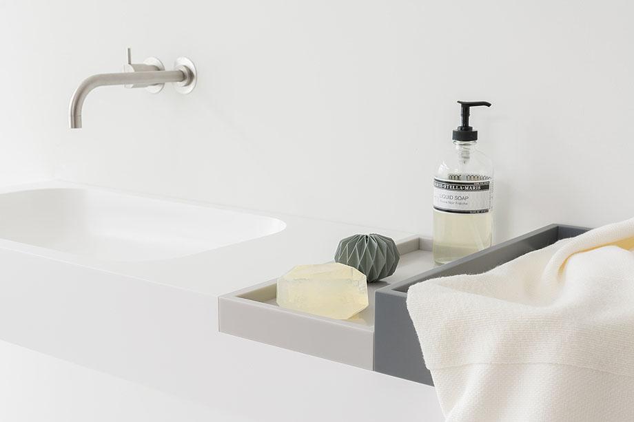 lavabo-box-notonlywhite-de-marike-andeweg-en-hi-macs (3)
