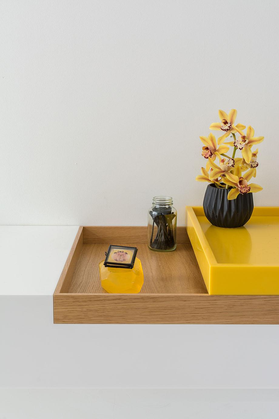lavabo-box-notonlywhite-de-marike-andeweg-en-hi-macs (8)