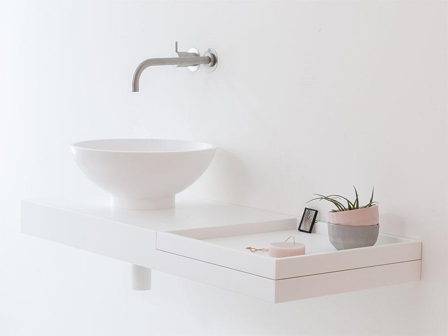 lavabo-noon-notonlywhite-de-marike-andeweg-en-hi-macs (10)