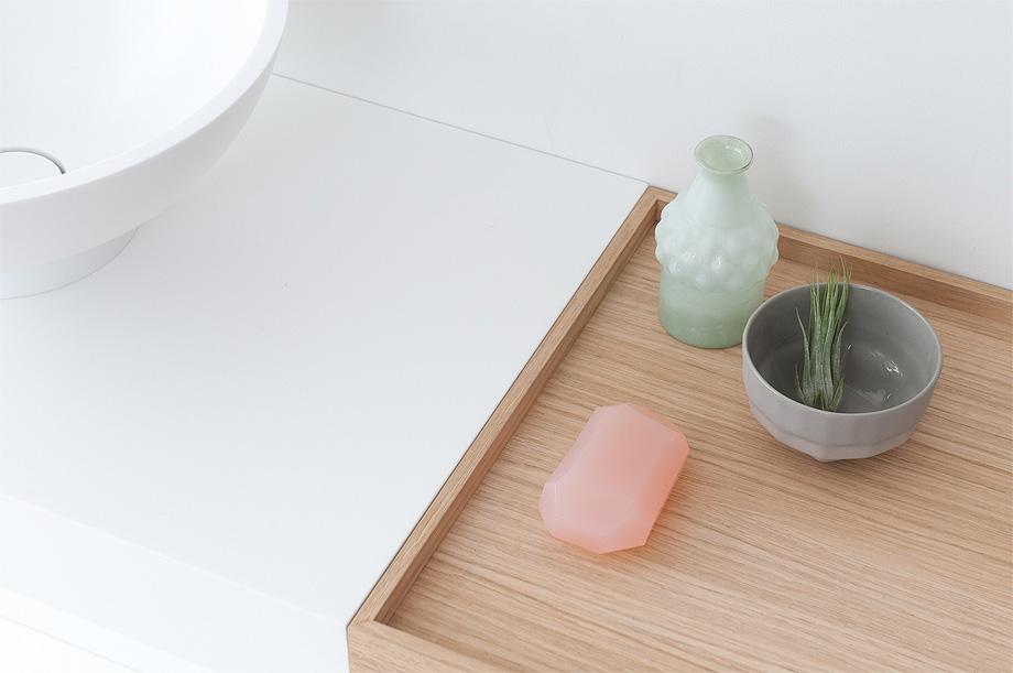 lavabo-noon-notonlywhite-de-marike-andeweg-en-hi-macs (12)