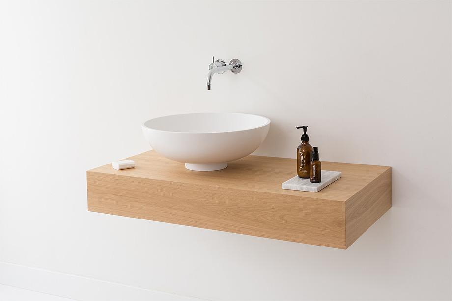 lavabo-noon-notonlywhite-de-marike-andeweg-en-hi-macs (9)