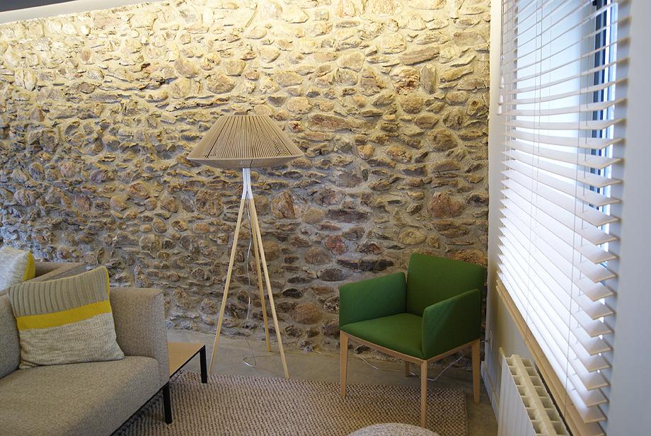 luminarias de interior y exterior koord de eloy puig y el torrent (5)