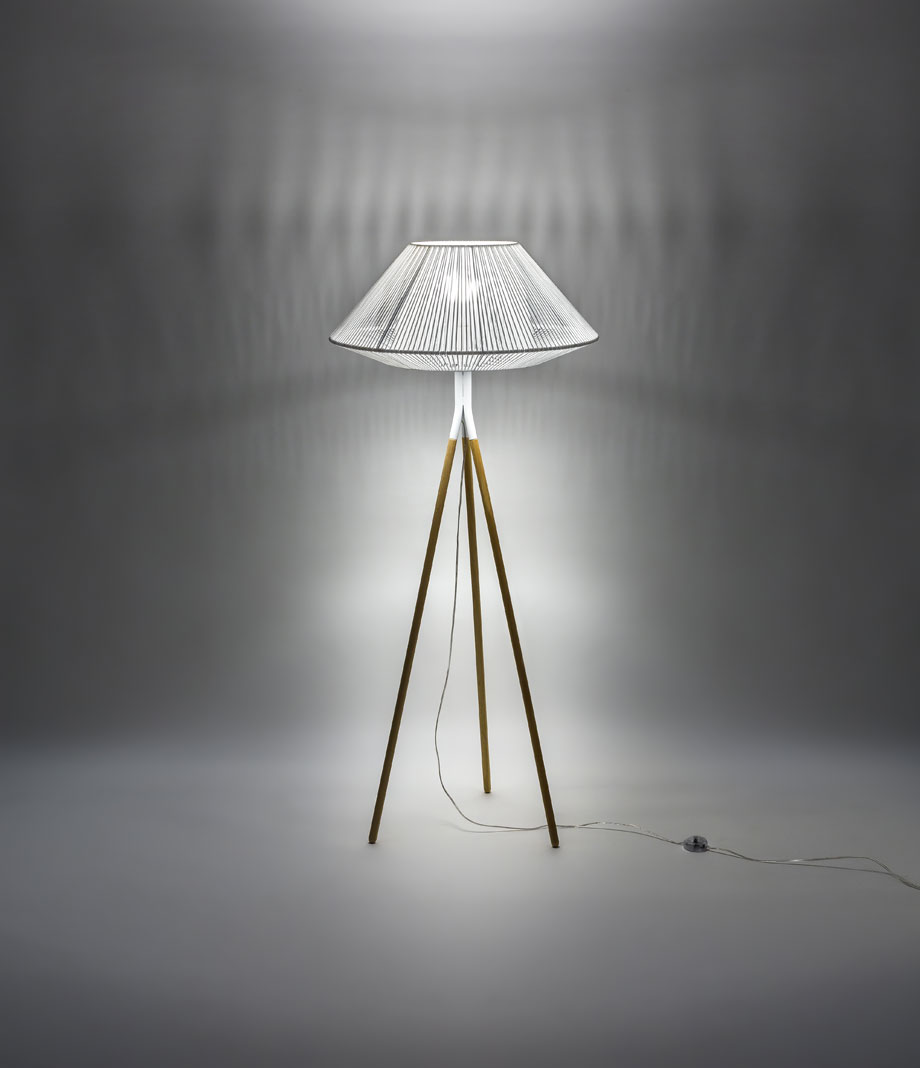 luminarias-de-interior-y-exterior-koord-de-eloy-puig-y-el-torrent-(9)