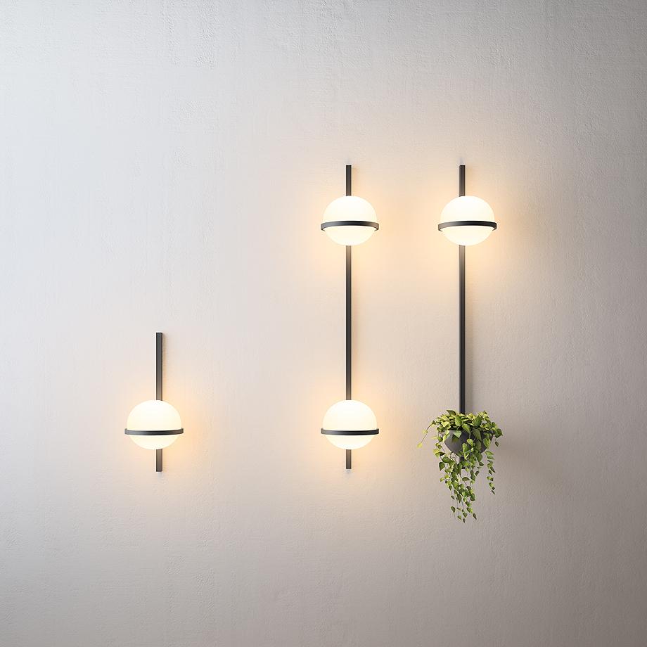 luminarias palma de antoni arola y vibia (1)