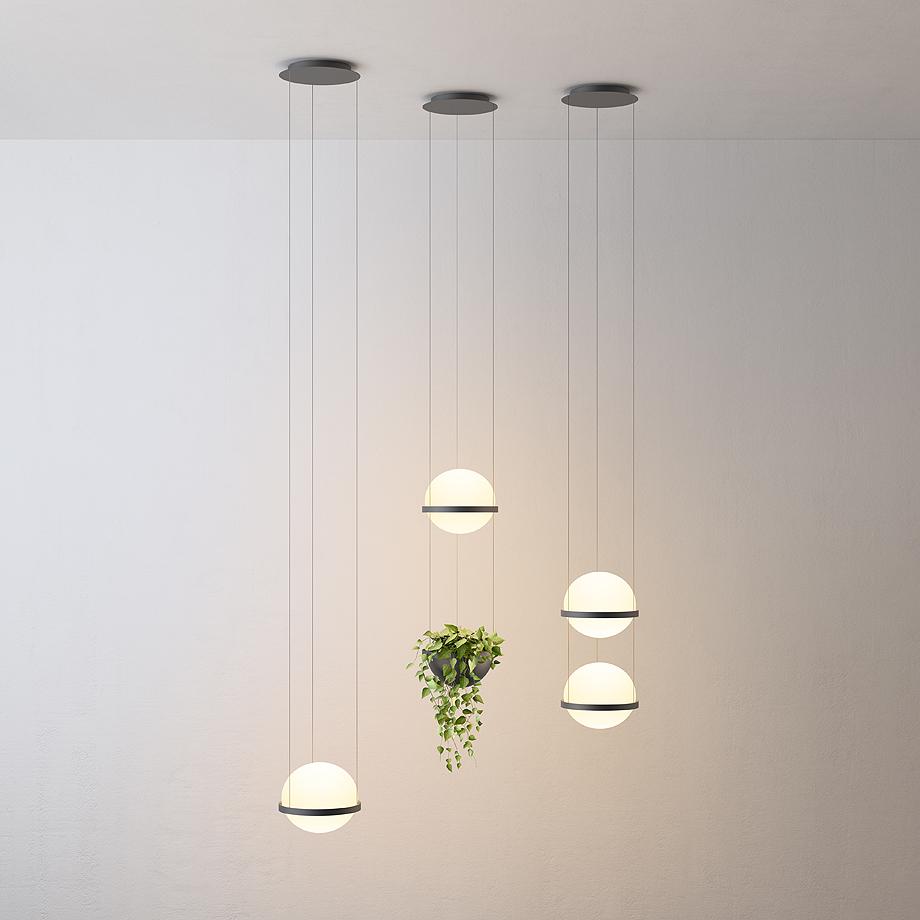 luminarias palma de antoni arola y vibia (2)