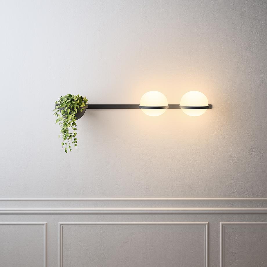 luminarias palma de antoni arola y vibia (3)