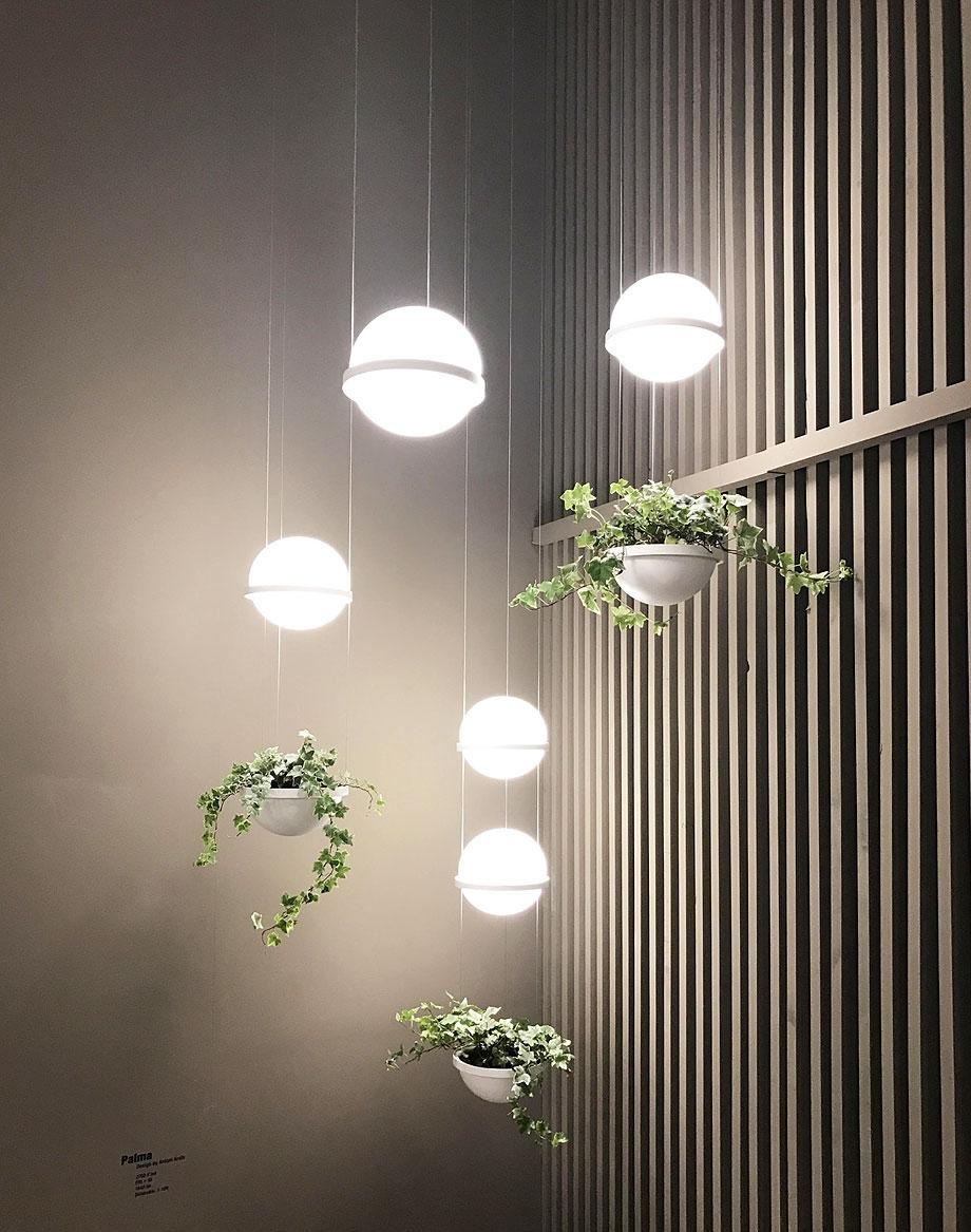luminarias palma de antoni arola y vibia (5)