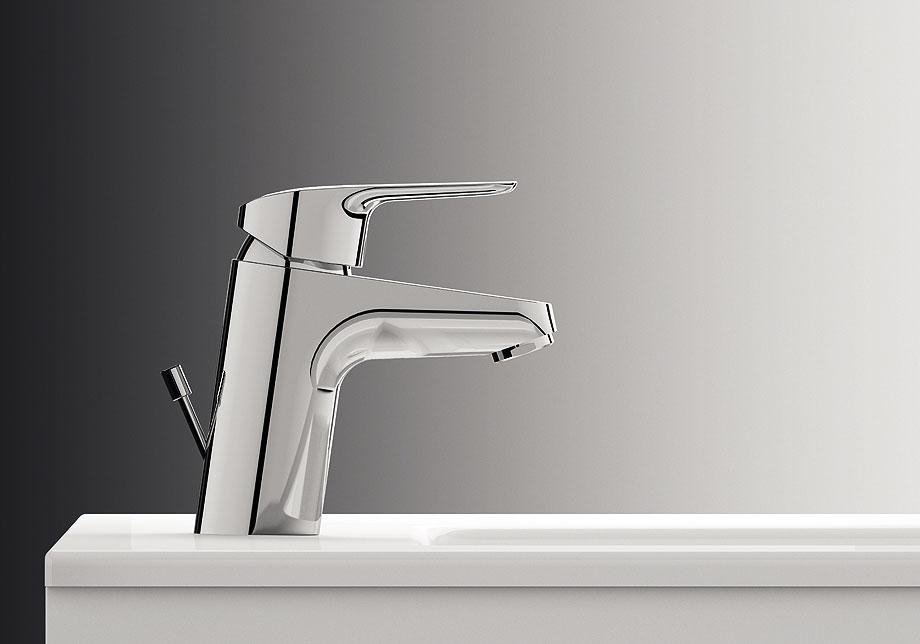 nueva-grifería-para-cocinas-y-baños-Ceraflex®-de-Ideal-Standard (1)
