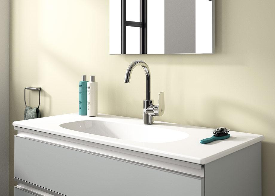 nueva-grifería-para-cocinas-y-baños-Ceraflex®-de-Ideal-Standard (2)