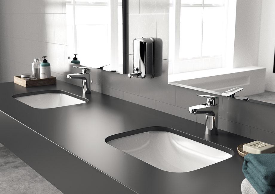 nueva-grifería-para-cocinas-y-baños-Ceraflex®-de-Ideal-Standard (3)