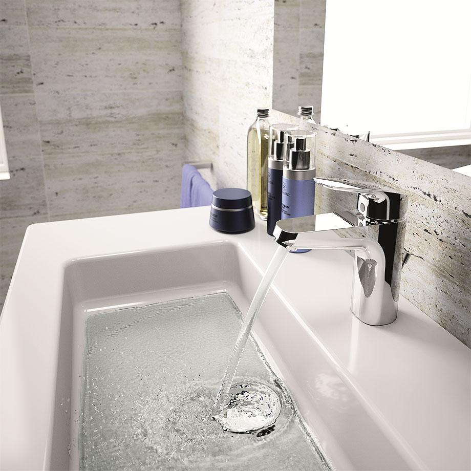 nueva-grifería-para-cocinas-y-baños-Ceraflex®-de-Ideal-Standard (4)