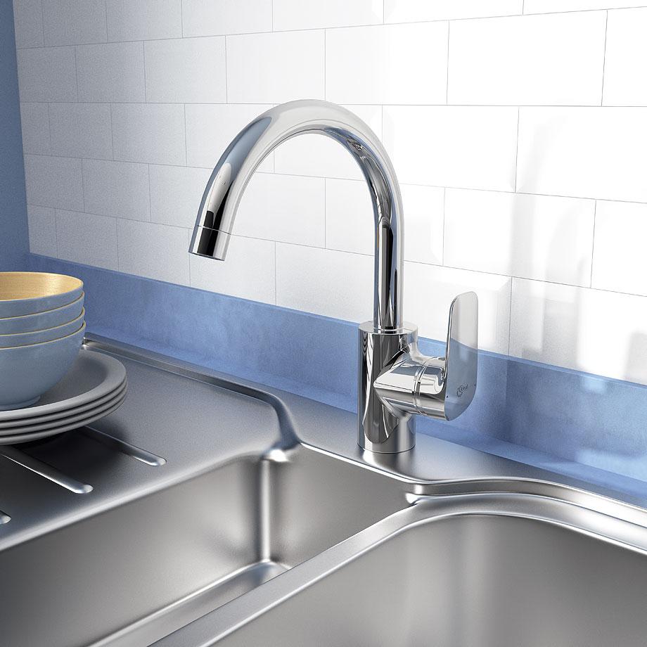 nueva-grifería-para-cocinas-y-baños-Ceraflex®-de-Ideal-Standard (5)