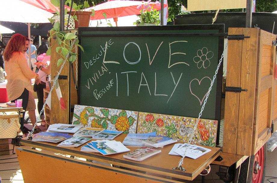 passione italia 2017 (2)