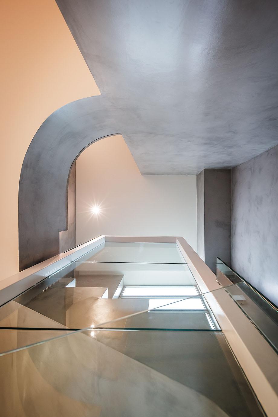 piso en sant just barcelona de coblonal interiorismo (13)