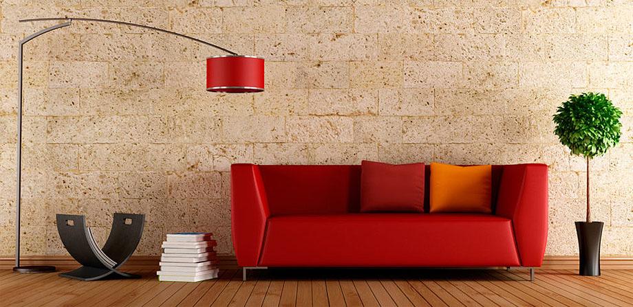 primera edicion del salon decora interiores (1)