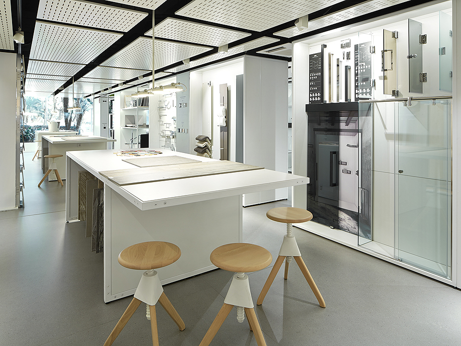 showroom jodul lab en barcelona (10)