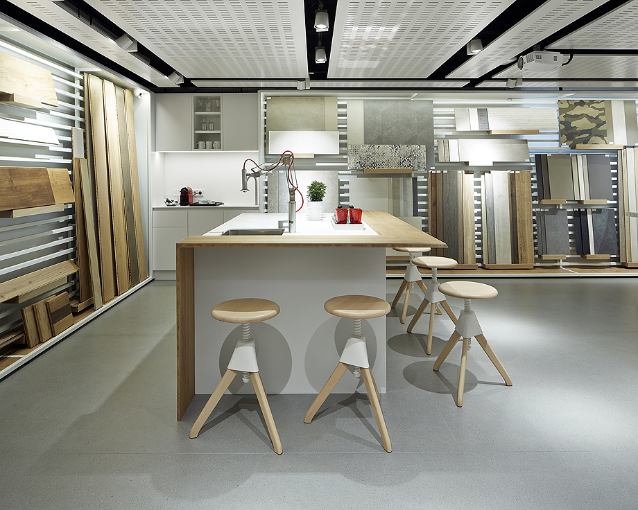 showroom jodul lab en barcelona (11)