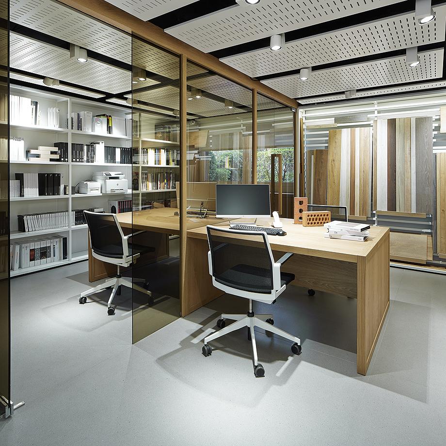 showroom jodul lab en barcelona (12)