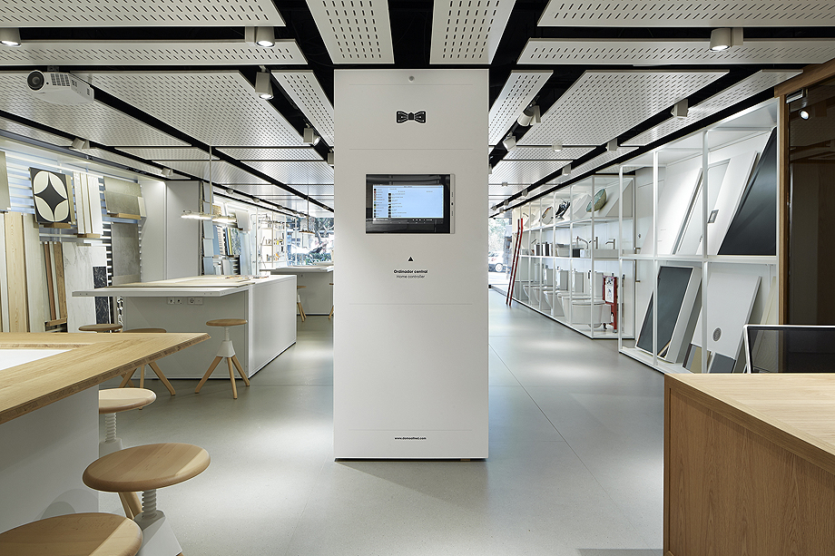 showroom jodul lab en barcelona (14)