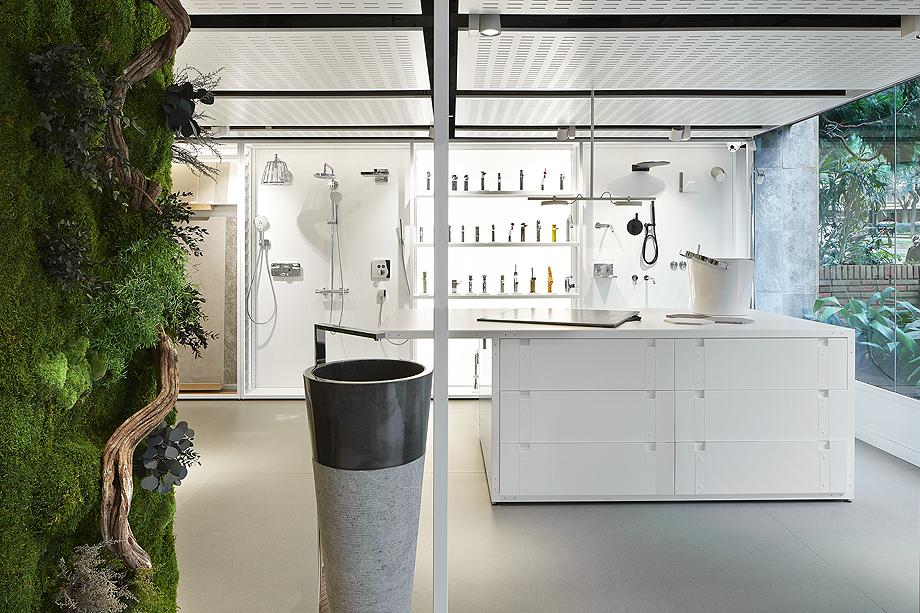 showroom jodul lab en barcelona (4)