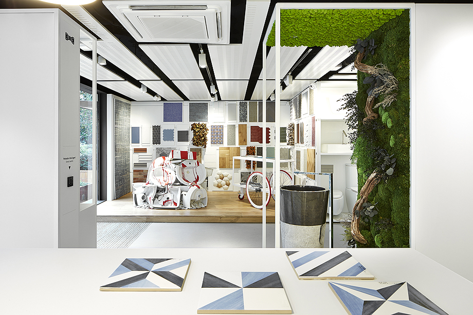 showroom jodul lab en barcelona (5)