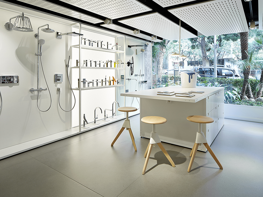 showroom jodul lab en barcelona (6)