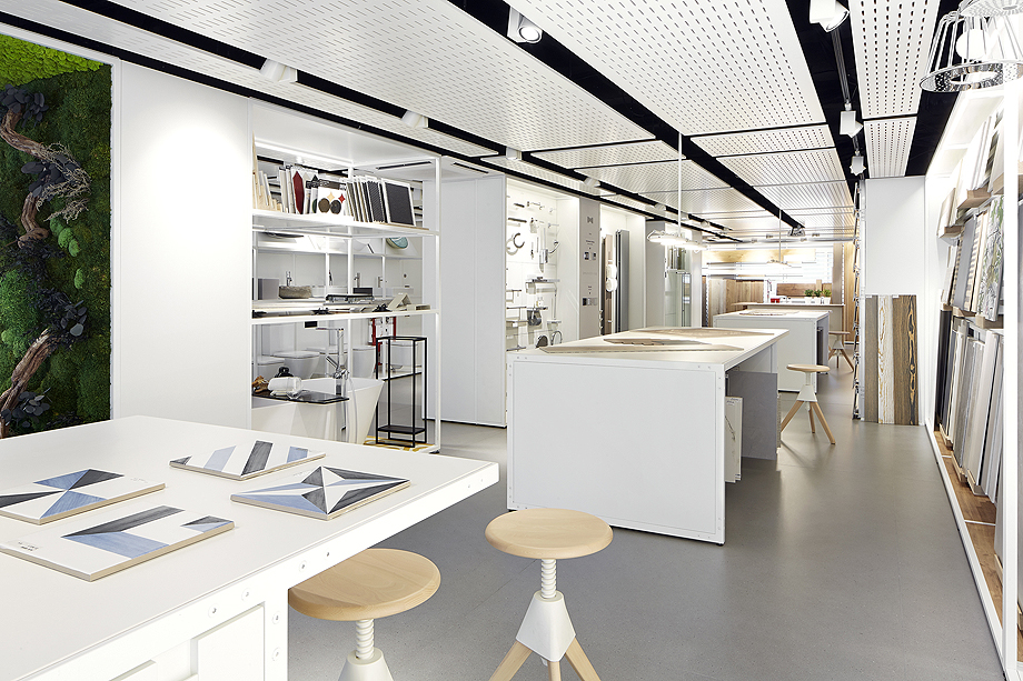 showroom jodul lab en barcelona (7)