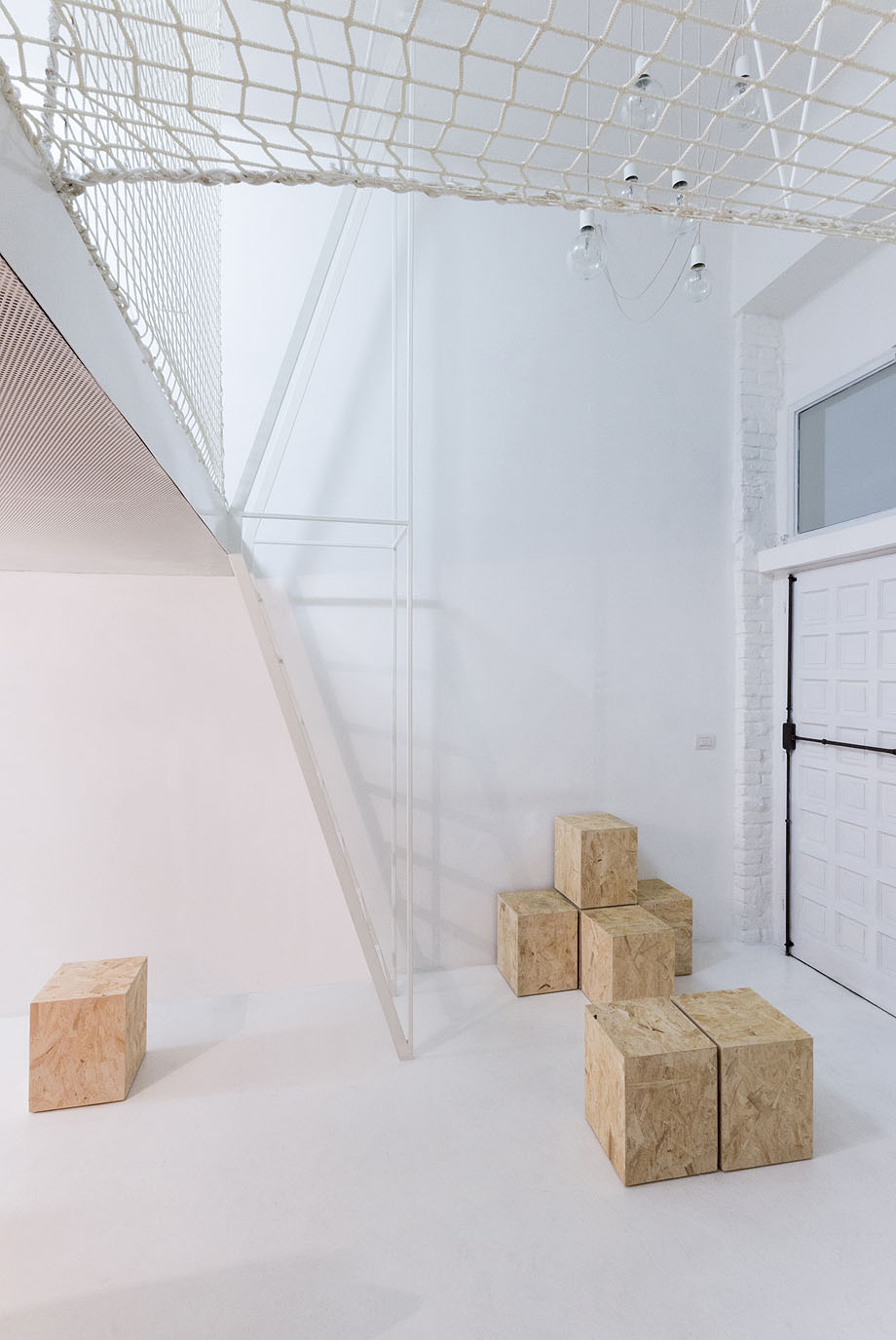 stairs officina dell'architettura (2)