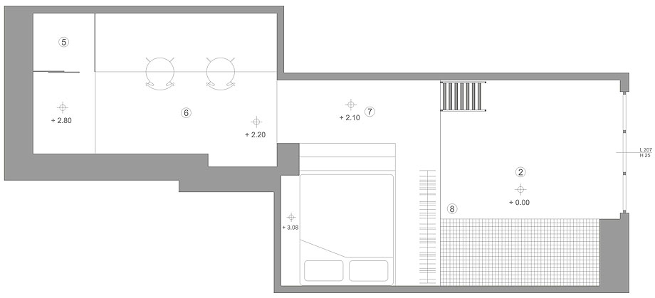 stairs officina dell'architettura (22)