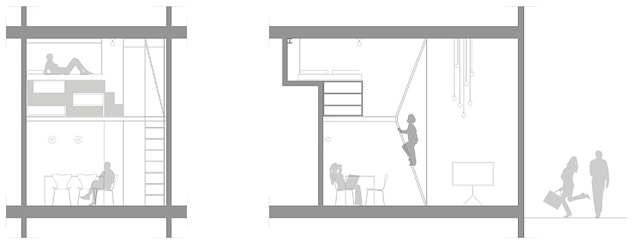 stairs officina dell'architettura (24)
